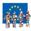 EU: NEDOSTAJACE 20 MILIONA RADNIKA -