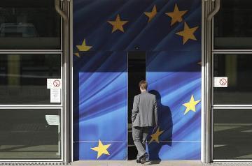 Čeka se da i Brisel kaže januar - Čeka se da i Brisel kaže januar