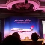 U Er Srbiji let neće biti jeftiniji - U Er Srbiji let neće biti jeftiniji