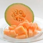 Kako jesti voće? - Kako jesti voće