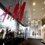 Kakve će biti cene u H&M-u? - Kakve će biti cene u H&M-u?