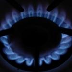 Od 1. septembra gas skuplji 5,7% - Od 1. septembra gas skuplji 5,7%
