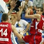 Laka pobeda Srbije - Laka pobeda Srbije