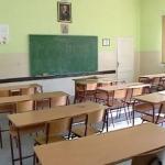 Više od 50 škola pred zatvaranjem - Više od 50 škola pred zatvaranjem