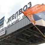 Srpski vagoni dobijaju klime - Srpski vagoni dobijaju klime
