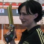 Srbija osvojila bronzu - Srbija osvojila bronzu