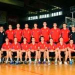 Srbija u polufinalu - Srbija u polufinalu