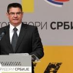 Srbija raskinula ugovor s Alpinom - Srbija raskinula ugovor s Alpinom