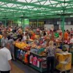 Beograđani ne kupuju ni na sniženju - Beograđani ne kupuju ni na sniženju