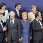 Otvaramo pregovore sa Srbijom - Otvaramo pregovore sa Srbijom