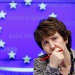 Eštonova danas šalje pismo EU - Eštonova danas šalje pismo EU