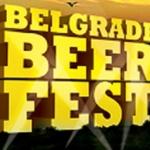 Beer Fest: sve spremno! - Beer Fest: sve spremno!