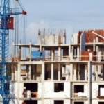 Manja izgradnja stanova - Manja izgradnja stanova