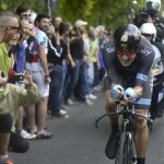 100 biciklista na proslavi - 100 biciklista na proslavi