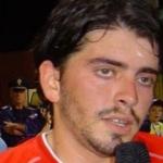 Maradona u Novom Pazaru - Maradona u Novom Pazaru
