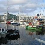 Irski Galvej: provod i priroda - Irski Galvej: provod i priroda