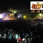 Nišville Jazz Festival 2013 - Nišville Jazz Festival 2013