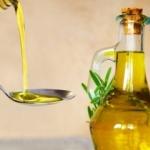 Maslinovom ulju nije mesto u tiganju - Maslinovom ulju nije mesto u tiganju
