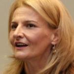 Miščevićeva glavni pregovarač sa EU - Miščevićeva glavni pregovarač sa EU