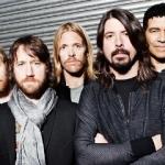 Novi Foo Fighters album u 2014. - Novi Foo Fighters album u 2014.