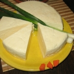 Prodaju nam sir bez mleka - Prodaju nam sir bez mleka