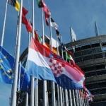 Ovako je Hrvatskoj u EU - Ovako je Hrvatskoj u EU