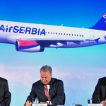 Er Srbija leti iznad Amerike - Er Srbija leti iznad Amerike