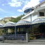 Apartmani Vitić Bar su na obali do Sušanjske plaže. Apartmani su opremljeni zasebnom kuhinjom, kupatilom, terasom, klimom, tv-om.