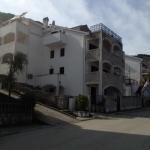 Apartmani Bolognia Budva, ekskluzivni apartmani u prijestonici crnogorskog turizma, Budvi.