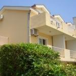 Apartmani Herceg Novi Stanišić nalaze se u mirnom okruzenju i jednom od najljepsih dijelova Herceg Novog, na Toploj.