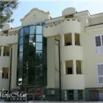 Apartman MiraMar je luksuzni apartman koji se nalazi u mirnom kraju Igala u Crnoj Gori