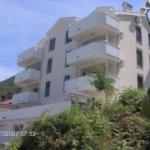 Apartmani Igalo je za Vas koji želite da Vam odmor u gradu sunca Igalu bude udoban i prijatan.