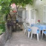 Apartmani Mićunović Kotor se nalaze na sjajnoj lokaciji, u samom centru Kotora, blizu istorijskih, zabavnih i poslovnih objekata.