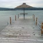 Apartmani Matijević Tivat nalaze se na samoj obali mora. Od centra grada smo udaljeni 1500m a isto toliko od aerodroma.
