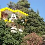 Apartmani Nišavić Ulcinj Vam nude moderne, opremljene apartmane i sobe.