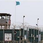 Apel Obami da zatvori Gvantanamo - Apel Obami da zatvori Gvantanamo
