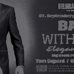 Bang with style: Elegance Night -