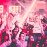 Još danas karte u pretprodaji za Belgrade Banging žurku! -