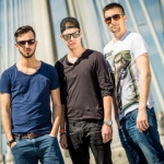 Ovo su mlade nade srpske EDM scene! -