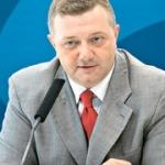 BANKARI ZA NASTAVAK SUBVENCIONISANIH KREDITA -