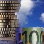 BANKE NAJAVLJUJU KEŠ KREDITE I NA DESET GODINA OTPLATE -