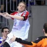 Srbija pobedom 'overila' EP - Srbija pobedom 'overila' EP