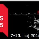 BELDOCS 7. do 13. maja -