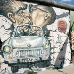 Nemačka za mlade: Youth HotSpots - Nemačka za mlade: Youth HotSpots