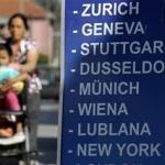 Da li ćemo putovati bez viza - sta posle 9 januara kad su vize i pitanju