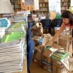 Besplatni udžbenici za osnovce - Besplatni udžbenici za osnovce