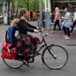 Poruka jednog bicikliste vozačima - Poruka jednog bicikliste vozačima
