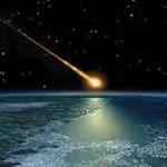 Nešto učestali meteori ove godine -