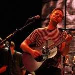 Calexico: Introspekcija i koncertna radost - Calexico: Introspekcija i koncertna radost