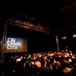 Cinema City 2013 - Cinema City 2013